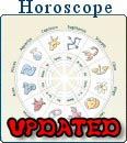 Lucky Numbers and Horoscopes for all Zodiac signs