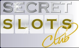 Slot Machine Reviews and Guides by Secret Slots Club