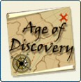 Age+of+Discovery
