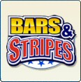 Bars+and+Stripes