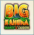 Big Kahuna - Snakes & Ladders