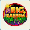 Big Kahuna