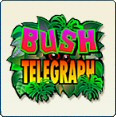 Bush+Telegraph
