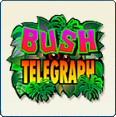 Bush+Telegraph