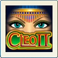 Cleopatra 2