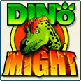 Dino+Might