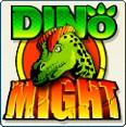 Dino+Might