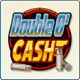 Double-O Cash
