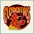 Elementals