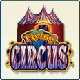 Flying+Circus