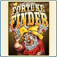 Fortune Finder Slotmachine
