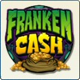 Franken+Cash