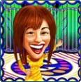Fumis Fortune Slot machine