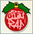 Gift Rap