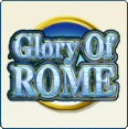 Glory+of+Rome