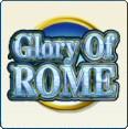 Glory+of+Rome