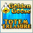 Golden+Goose%3A+Totem+Treasure