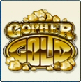 Gopher Gold