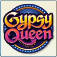 Gypsy Queen