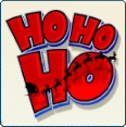 Ho Ho Ho