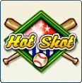 Hot+Shot