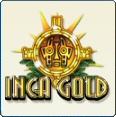 Inca+Gold