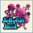 Jellyfish+Jaunt