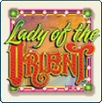 Lady+of+the+Orient