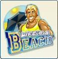 Life%27s+a+Beach