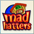 Mad+Hatters
