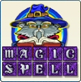 Magic+Spell