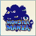 Monster Mania