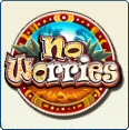 No+Worries