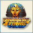 Pharaos+Tomb