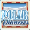 Polar Pioneers