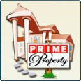 Prime+Property