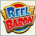 Reel Baron