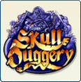 Skull Duggery