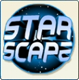 Starscape