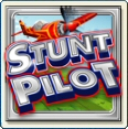Stunt Pilot