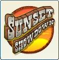 Sunset Showdown
