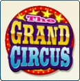 The+Grand+Circus