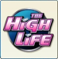 The+High+Life