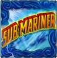 The Sub-Mariner