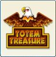 Totem+Treasure