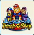 Truck+Stop
