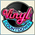 Vinyl Countdown