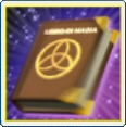 Warlocks Spell