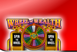 Spectacular Wheel of Fortune slotmachine