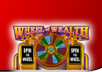 Free Spirit Wheel of Fortune slotmachine